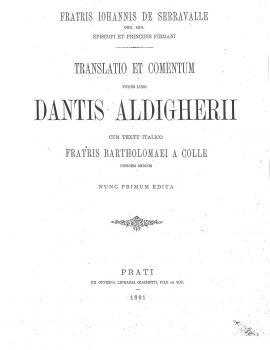 Fra Giovanni Bertoldi